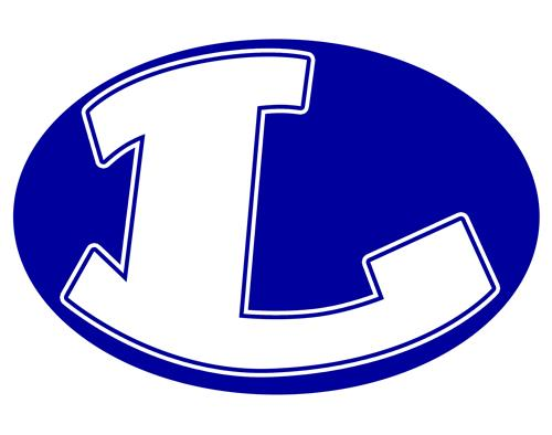 Image result for Lampasas badger nation