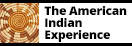 The American Indian Experience--ABC CLIO