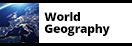 World Geography--ABC CLIO