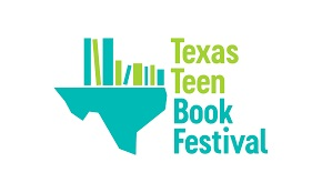 TX Teen Book Festival